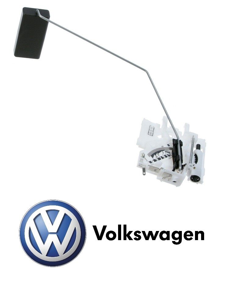For Volkswagen EuroVan 99-03 Fuel Tank Cap OEM Blau 7D0 201 551A
