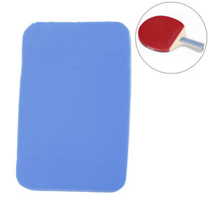Table-Tennis-Rubber-Cleaning-Sponge-Easy-To-Use-Ping-Pong-Racket-Clea-fn