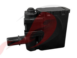 GM ACDelco Vapor Canister Vent Solenoid Valve 25950499