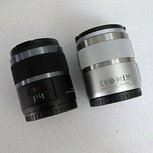Xiaoyi-YI-M1-42-5mm-F-1-8-Micro-4-3-Lens-for-Panasonic-GF6-G6-G7-GF7-GF8-GF9-SLR