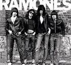 Ramones [40th Anniversary Edition] by Ramones (CD, Jul-2016, 4 Discs, Rhino (Label))