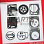 Dual-Carburetor-Rebuild-Kit-Fit-Seadoo-XP-SP-SPI-SPX-GTX-GTS-GTI-GS-GSI-Carb-US miniature 4