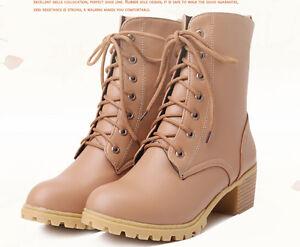 botas-invierno-alto-comodo-zapatos-de-tacon-mujer-5-cm-beige-8769