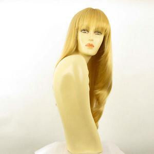Perruque-femme-longue-blond-clair-dore-NOEMIE-LG26