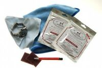 For Couturier Watch Complete Watch Care - Scratch Removal Kit