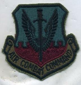 US-Air-Force-Air-Combat-Command-OD-Subdued-Patch
