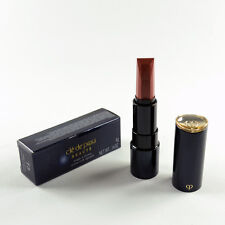 Cle De Peau Extra Rich Lipstick Shade # T3 - Full Size 4 g / 0.14 Oz. Brand New