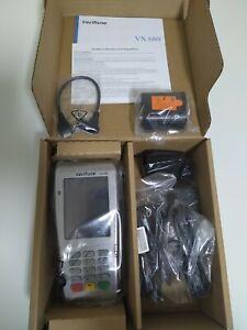 Verifone-VX680-New-GPRS-3G-Wireless-creditcard-terminal-smart-card-chip-datafono