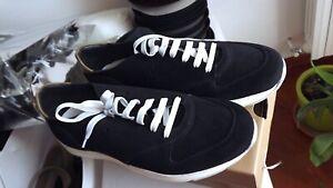 Cartellino 250 Mano 43 A 00 Doucal's Sneakers Blu Fatte Collezione Nuova 9 1wxBnYSq8