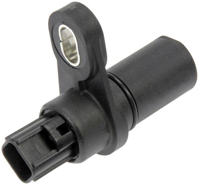 Automatic Transmission Speed Sensor-Auto Trans Speed Sensor Dorman 917-647
