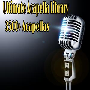 acapella download fl studio