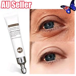 VIBRANT-GLAMOUR-Magic-Anti-age-Eye-Cream-Cayman-Eye-Cream-Eye-Serum-UE