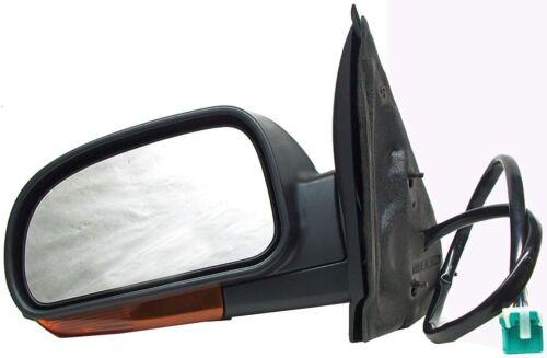 Door Mirror Left Dorman 955-824