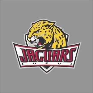 IUPUI-Jaguars-NCAA-College-Vinyl-Sticker-Decal-Car-Window-Wall
