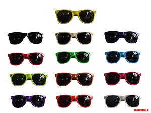 Fun Stylish Designer Uv400 Sunglasses Bright Cool Mens Details Womens Girls Cheap About Boys hdstrxQC