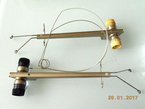 Fil tension PASSAP//PFAFF Duomatic 80 Fil Tendeur
