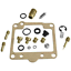Carburetor-Repair-Kit-For-1980-Suzuki-GS1000GL-Street-Motorcycle-K-amp-L-18-2582 thumbnail 1