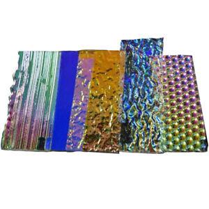 Austin-CBS-1-2-Dichroic-Jewelry-Scrap-Standard-Clear-90