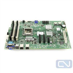 Inventec-B400GD0-Server-Motherboard-LGA-1155-4x-DDR3-2x-x8-PCIe