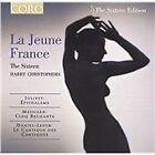 Jeune France (2004)