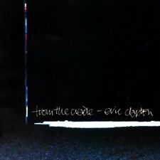 Eric Clapton : From the Cradle - CD