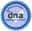 HOME-DNA-PATERNITY-LAB-TEST-KIT-99-99-ACCURATE-FATHER-amp-CHILD-FAST-RESULTS thumbnail 3