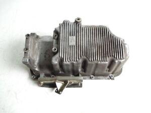 TOP-amp-ORIG-Olwanne-Alfa-Romeo-GT-147-156-937-1-9-JTDm-16v-150PS-73502147