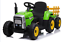 Ride-on-tractor thumbnail 1