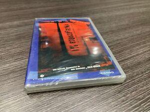 One-Percent-Outlaw-Esquizofrenia-DVD-Ion-Hernandez-Julio-Medem-Scelle
