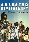 People Everyday von Arrested Development (2010)