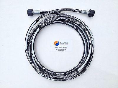 Billiger Preis 15 Meter Tx12-100 Druck Hochdruckreiniger Ersatzschlauch Fünfzehn 15 M M