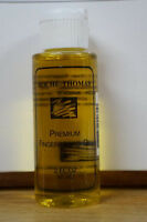 Roche Thomas Premium Fingerboard Oil - 2 Oz. Bottle