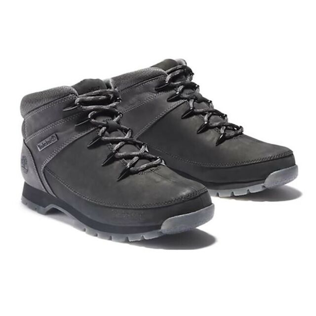 si puedes Antorchas Frustración  Timberland Men's Killington Hiker Chukka BOOTS A1jj1231 11.5 for sale  online | eBay