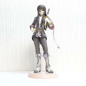 #F68-368 Kotobukiya One-coin Grande figur Tales of Vesperia Rita