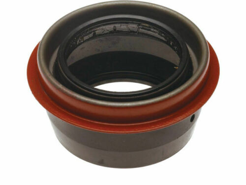 Details about  /For 1994-1998 Chevrolet C2500 Auto Trans Prop Shaft Oil Seal AC Delco 76899WR