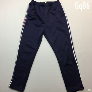 70468aff Image is loading Zara-Girls-Casual-Gym-Pants-Trousers-Tracksuit-Bottoms-