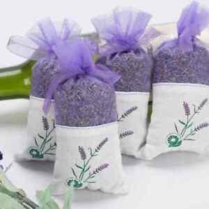 Real-Lavender-Organic-Dried-Flower-Sachets-Bud-Bloom-Bag-Scent-Fragrance