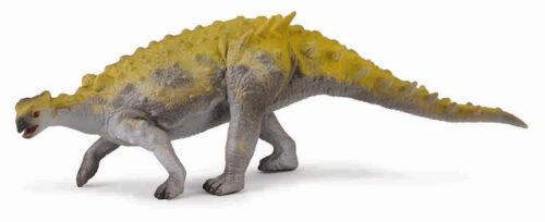 MINMI # 88375 Realistic Dinosaur Replica  Free Ship//USA w//$25+CollectA Products