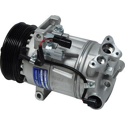For 2013 2014 2015 2016 2017 Nissan Sentra 1.8L NEW  A//C Compressor