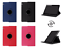 Case-Cover-Tablet-360-Swivel-Leath-Apple-iPad-Pro-10-5-034 thumbnail 1