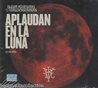 Sealed - Aplaudan En La Luna Dvd En Vivo Cd + Dvd Brand