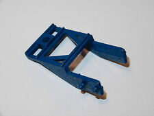 BRITAINS FARM #9525 FORDSON SUPER MAJOR TRACTOR SPARE HITCH / COUPLING IMPLEMENT