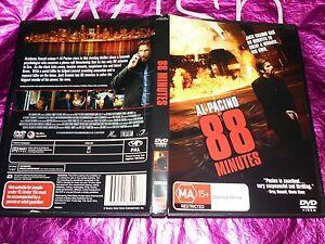 88-MINUTES-DVD-MA15-EX-RENTAL-123977-A