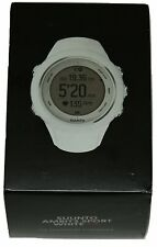 Suunto Ambit3 Sport WHITE Activity Tracker GPS  SS020680000 watch  Ambit 3 mens