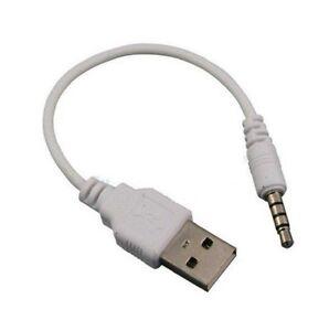 4ec1129823c La imagen se está cargando cable-usb-jack-audio-3-5-Sincronizacion-Apple-