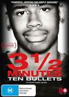3 1/2 Minutes, 10 Bullets (DVD, 2016)