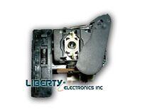 Optical Laser Lens Pickup For Jvc Mx-g50 / Mx-g500 / Mx-g500r