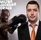 Milton Jackson - Crash (2009)