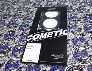 """Cometic HONDA K20//K24 88MM HEAD GASKET .030/"""" MLS"""