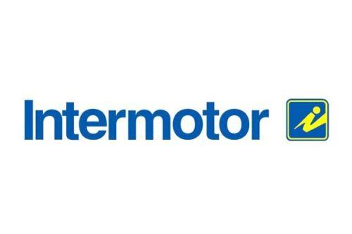 Intermotor ABS Wheel Speed Sensor 61037